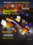 Cover of Air&Space Magazine