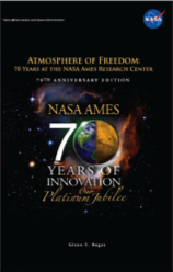 Atmosphere of Freedom 70th Anniversary Edition
