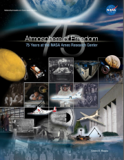 Atmosphere of Freedom, 75th Anniversary Edition